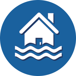 Little Italy Flood Services