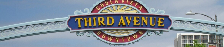 Chula Vista Flood Service