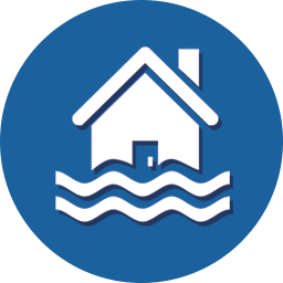 Canyon Lake Flood Services