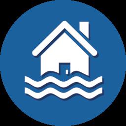 Poway Flood Service