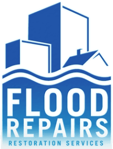 San Diego Flood Repair