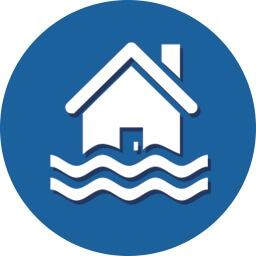 oceanside flood service