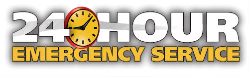 Emergency Flood Services