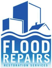 Torrance Flood Services