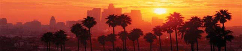 Los Angeles Flood Services