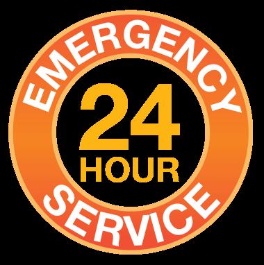 Orange County Flood Services