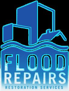Canoga Park Flood Services