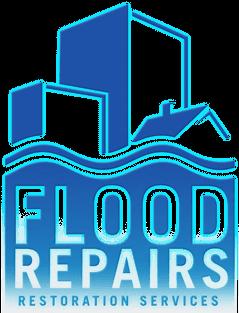 Camarillo Flood Services