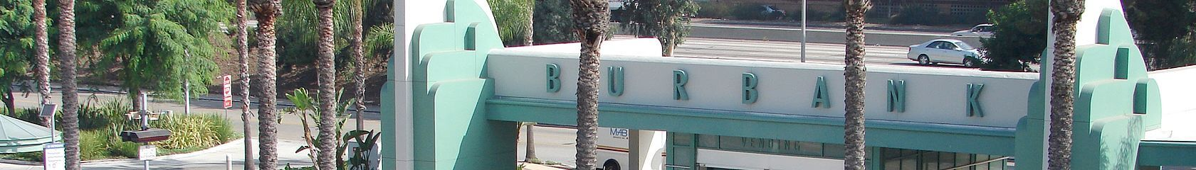 Burbank-flood-services