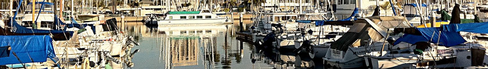 Marina_del_Rey_flood_services