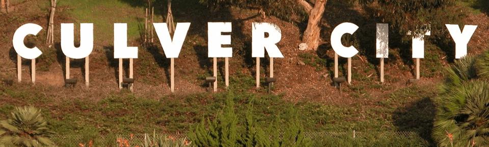 culver_city_banner_flood