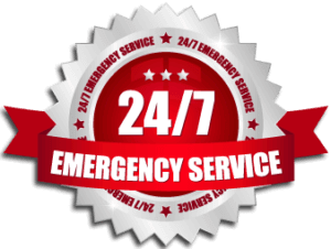 Emergency Flood Services