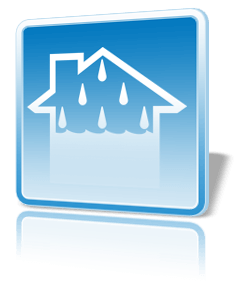 Sprinkler Flooding