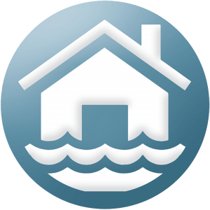 san marcos flood services