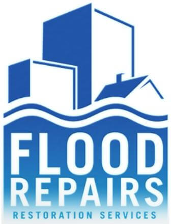 Burbank Flood Services
