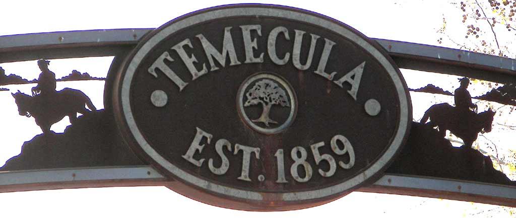 temecula flood services