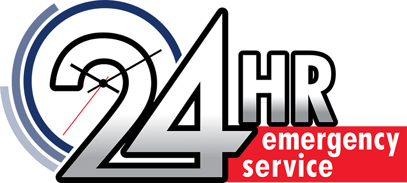 emergencyfloodservices