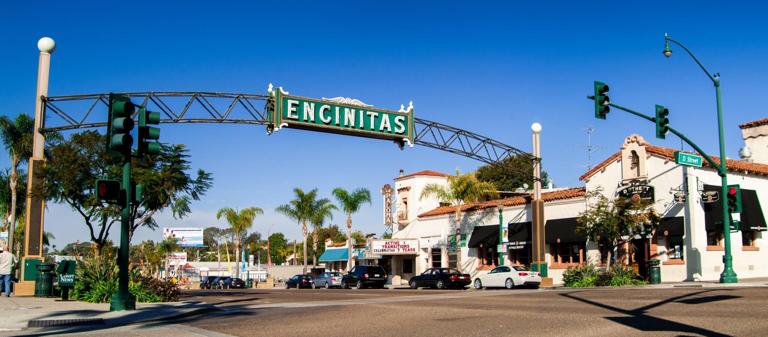 encinitas flood services