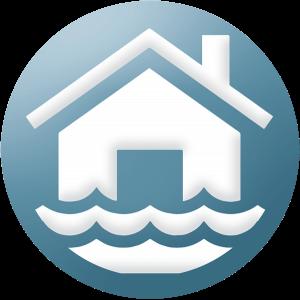 san marcos flood service