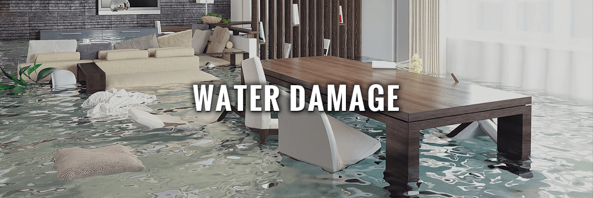 Olivenhain Flood Repair